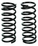Suzuki Rear Coil Springs SUZ-108E